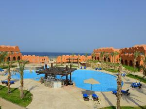 Best offers for Novotel Marsa Alam Marsa Alam