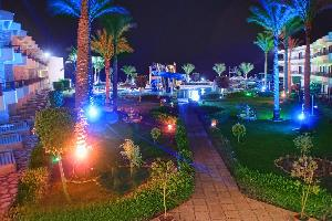 Best offers for Retal View Resort El Sokhna Ain Sukhna