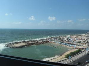 Best offers for Eatabe Alexandria Hotel Alexandria