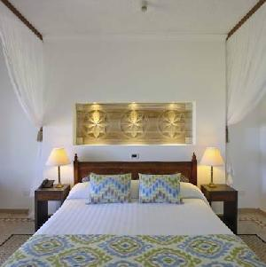 Best offers for Blue Bay Beach Resort & Spa Zanzibar