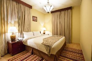 Best offers for Sunrise Marina Resort Marsa Alam