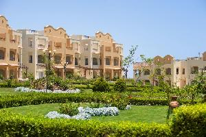 Best offers for Concorde Moreen Beach Resort Marsa Alam