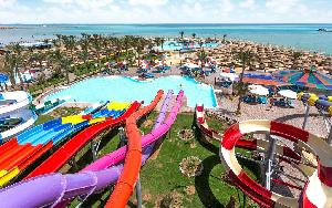 Photos Hawaii Riviera Aqua Park Resort For Couples & Families Only