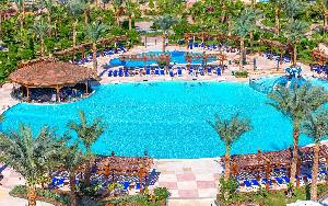 Best offers for Hawaii Riviera Aqua Park Resort For Couples & Families Only Hurghada