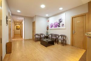 Best offers for Hostal Jemasaca-Palma61 Madrid