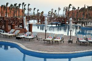Best offers for Resta Grand Resort Marsa Alam  Marsa Alam