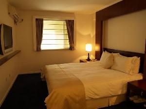 Best offers for Asset hotel Shanghai