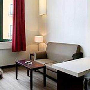Best offers for City Inn Happy Valley  Beijing
