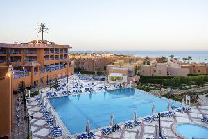 Best offers for Porto South Beach Sokhna Ain Sukhna