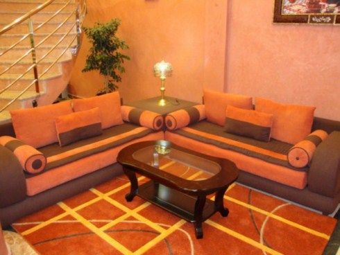 Best offers for Hotel Amouday Casablanca