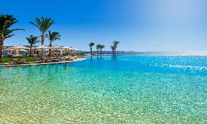 Best offers for Baron Palace Sahl Hasheesh Hurghada