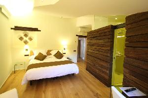 Best offers for Hotel Can Cuch Barcelona