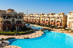 Best offers for La Sirena Hotel & Resort, Ain Sokhna Ain Sukhna