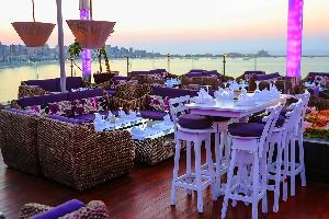 Best offers for Windsor Palace Alexandria