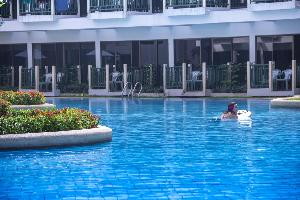 Best offers for Amora Beach Resort Phuket Phuket