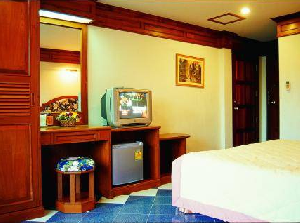 Best offers for Anchalee Inn hotel Phuket