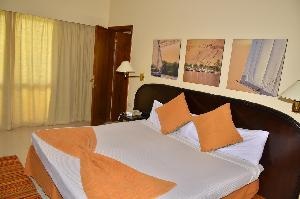 Best offers for BASMA HOTEL ASWAN Aswan