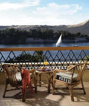 Best offers for Mövenpick Resort Aswan Aswan