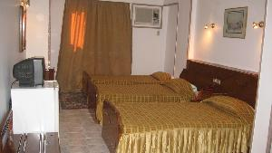 Best offers for Sara Hotel Aswan Aswan