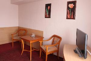 Best offers for Akademicheskaya Hotel Moscow