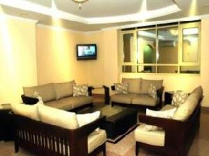 Best offers for La Villa Doha