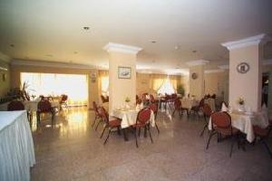 Best offers for AL MANAR Amman