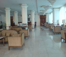Best offers for ROYAL CASABLANCA HOTEL Jeddah