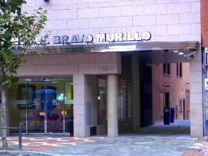 Best offers for 4C BRAVO MURILLO Madrid