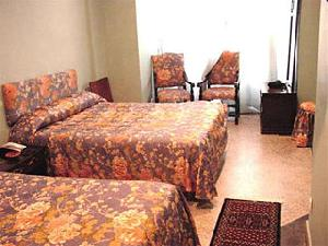 Best offers for Volubilis Casablanca