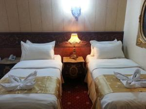 Best offers for Al Eiman Grand Hotel Al Madinah
