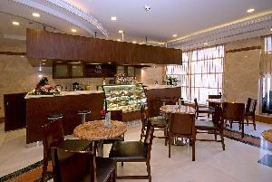 Best offers for Al Eiman Royal Hotel Al Madinah