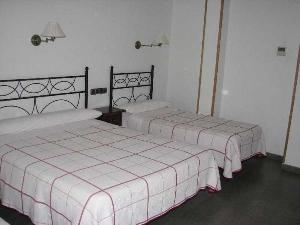 Best offers for Hostal Ivor Madrid