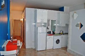 Photos Babel Guesthouse