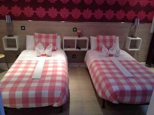 Photos Hostal Inn Madrid
