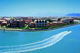 Travel Offer Panorama Bunglows Hotel El Gouna