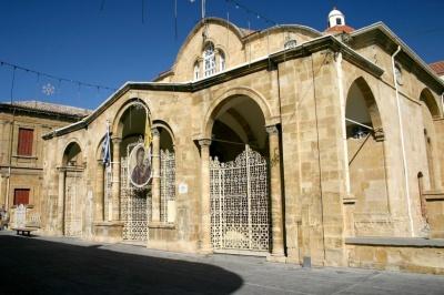 رحلات   قبرص رحلات فى  قبرص عروض سياحيه إلى قبرص