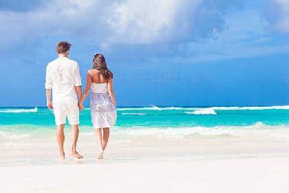 "Travel Offer Continental Hotel Hurghada ""Honeymoon Package"""