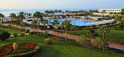 Baron Resort sharm elshikh