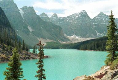 رحلات   كندا رحلات فى  كندا عروض سياحيه إلى كندا