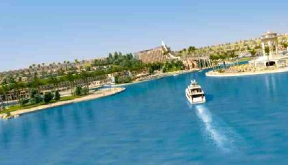 Travel Offer Ain Sukhna Cancun hotel Ain sokhna