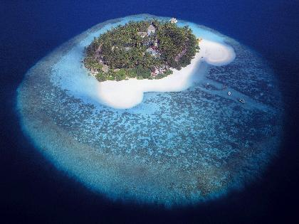 Travel to  Maldives Tours in  Maldives Travel Offers to Maldives