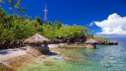 رحلات   الفليبين رحلات فى  الفليبين عروض سياحيه إلى الفليبين