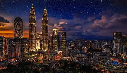 رحلات   تايلاند رحلات فى  تايلاند عروض سياحيه إلى تايلاند