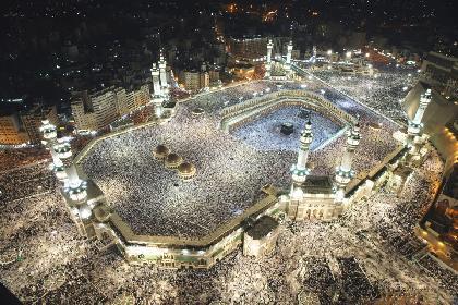رحلات   السعودية رحلات فى  السعودية عروض سياحيه إلى السعودية