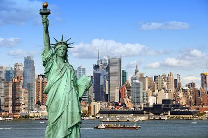Travel Offer New York 06 Days / 05 Nights