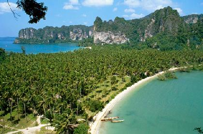 Travel to  Tailandia Tours in  Tailandia Travel Offers to Tailandia