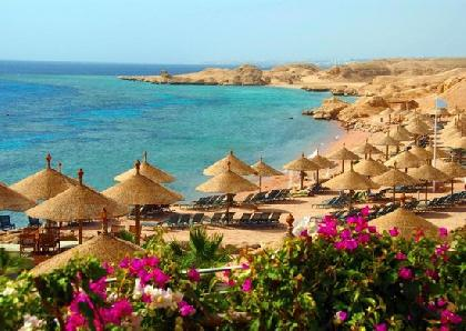Renaissance Golden View Hotel Sharm El Sheikh