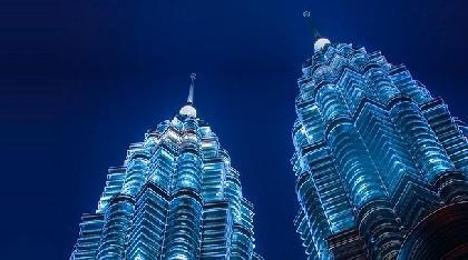 رحلات   ماليزيا رحلات فى  ماليزيا عروض سياحيه إلى ماليزيا