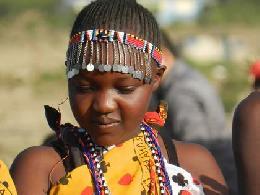 Travel to  Kenya Tours in  Kenya Travel Offers to Kenya