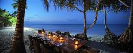 Travel to  Tanzania Tours in  Tanzania Travel Offers to Tanzania